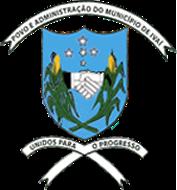 Prefeitura do Munic�pio de Iva�